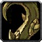Briarthorn Icon
