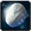 Adamantite Ore Icon