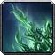 Azshara's Veil Icon