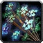 Blindweed Icon