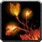 Cinderbloom Icon
