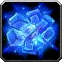 Cobalt Ore Icon