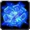 Cobalt Ore Icon