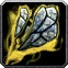 Crystallized Earth Icon