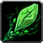 Crystallized Life Icon