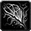 crystallized-shadow-bw