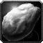 dark-iron-ore-bw