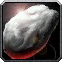 Dark Iron Ore Icon