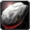 Dark Iron Ore Icon