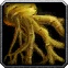 Earthroot Icon