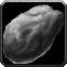 elemental-earth-bw