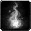 elemental-fire-bw