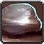 Elementium Ore Icon