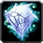 Eternal Air Icon