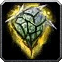 Eternal Earth Icon