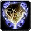 Eternal Shadow Icon