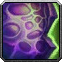 Fel Hide Icon
