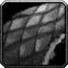 fel-scales-bw