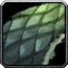 Fel Scales Icon
