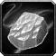 ghost-iron-ore-bw