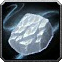 Ghost Iron Ore Icon