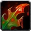 Gromsblood Icon