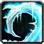 Icethorn Icon