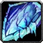 Icy Dragonscale Icon