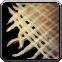 Linen Cloth Icon