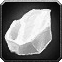 mithril-ore-bw