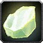 Mithril Ore Icon