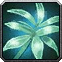 Mountain Silversage Icon