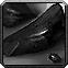 obsidium-ore-bw