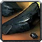 Obsidium Ore Icon
