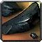 Obsidium Ore Icon