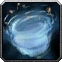 Primal Air Icon