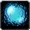 Primal Water Icon
