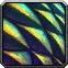 Prismatic Scale Icon