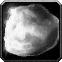 pyrite-ore-bw