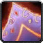 Runecloth Icon
