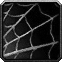 spiders-silk-bw