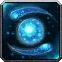 Elemental Icon