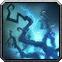 Stormvine Icon