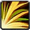 Sungrass Icon