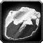 thorium-ore-bw