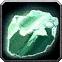 Thorium Ore Icon