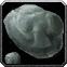 Tin Ore Icon
