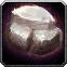 Titanium Ore Icon