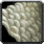 Wool Cloth Icon