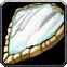 Worn Dragonscale Icon